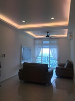 Property for Rent at Taman Mount Austin
