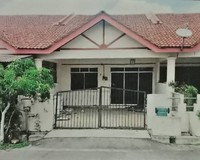 Property for Auction at Taman PSJ