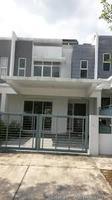 Terrace House For Sale at TTDI Grove, Kajang