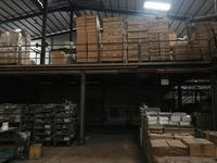 Detached Factory For Rent at Taman Rawang Perdana, Rawang