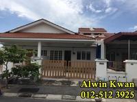 Property for Sale at Taman Kinding Raya
