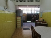 Property for Sale at Taman Palm Grove