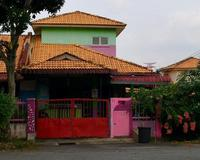 Property for Auction at Taman Kajang Prima