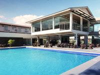 Property for Sale at Desa Changkat
