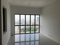 Property for Sale at Icon Residenz