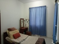 Serviced Residence Room for Rent at Casa Tiara, Subang Jaya