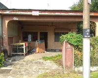 Property for Auction at Kulai