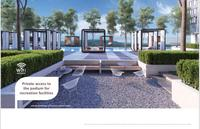 Serviced Residence For Sale at GrenePark Village, Semenyih