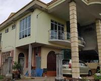 Property for Auction at Kuala Krai