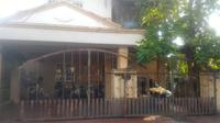 Property for Sale at Kampung Nakhoda