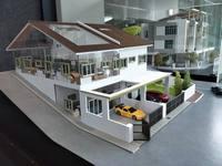 Property for Sale at Taman Bernam Perdana