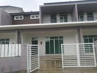 Property for Sale at Taman Andalas