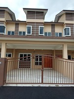 Property for Sale at Simpang