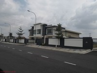 Property for Auction at Hi-Tech 7 Industrial Park