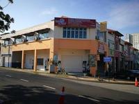 Property for Sale at Taman Tropika