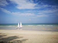 Property for Sale at Bayu Beach Resort