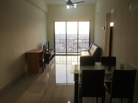 Property for Sale at Park 51 Residency