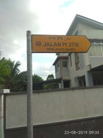 Property for Auction at Taman Pulai Indah