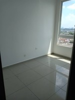 Property for Sale at Taman Megah Ria