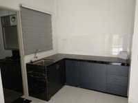 Property for Sale at D'Cassia Apartment
