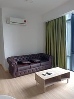 Property for Rent at Cube 8 Teen