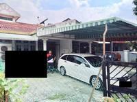 Property for Sale at Seksyen 16