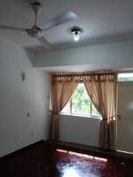 Property for Rent at Indera Putra Courts