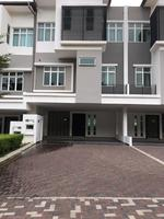 Property for Rent at D' Suites
