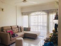 Property for Sale at Desa Delima