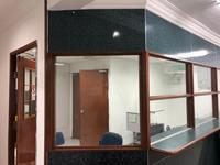 Office For Rent at Diamond Square, Setapak