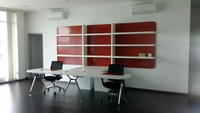 Property for Rent at Setia Business Park
