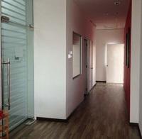 Property for Rent at Taman Desa Tebrau