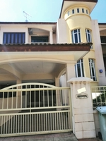 Property for Rent at Hill View Garden