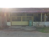 Property for Sale at Kampung Padang