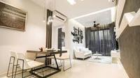 Property for Sale at Far East Residence
