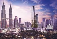 Property for Sale at So Sofitel @ Oxley Towers
