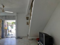Property for Sale at Taman Sri Rampai
