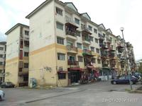 Property for Auction at Taman Sri Tanjung