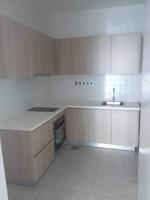 Serviced Residence For Rent at Paragon Suites, Johor Bahru