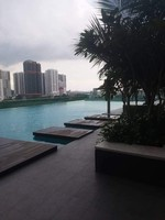Property for Rent at Paragon Suites