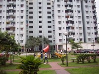 Condo For Sale at Menara Orkid, Sentul