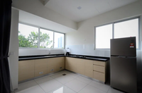 Superlink For Sale at C180, Cheras South