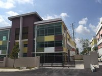 Property for Rent at Silc