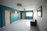 Property for Sale at Subang Suria Apartment