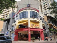 Shop For Auction at Tropics @ Tropicana City, Petaling Jaya