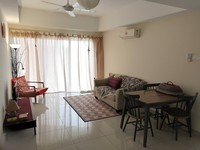Property for Sale at Suria Jelutong