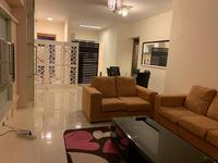 Property for Sale at Titiwangsa Sentral