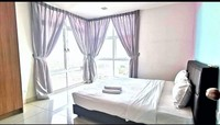 Property for Rent at D'Esplanade Residence