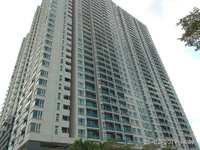 Property for Auction at Taman Megah Ria