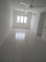 Property for Rent at Jade Hills